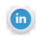Marc Beavan on LinkedIn